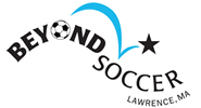 Beyond Soccer Lawrence
